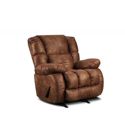 Furniture - Recliner Chair