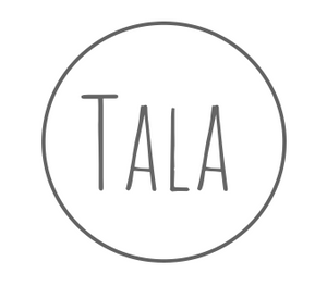 Tala Design Co.