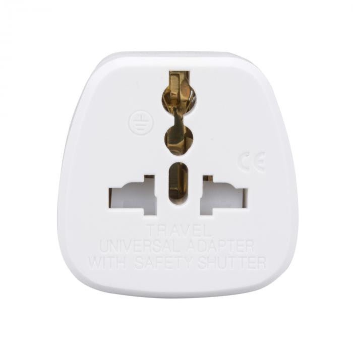 Travelon - Australia Adapter Plug