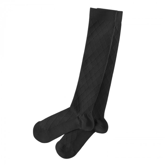 Travelon - Compression Socks