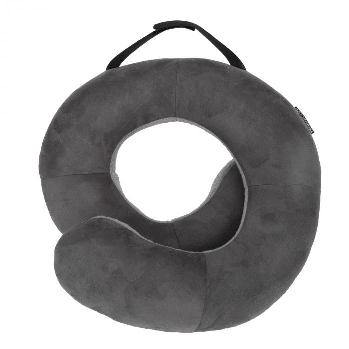 Travelon - Deluxe Wrap-N-Rest Travel Pillow
