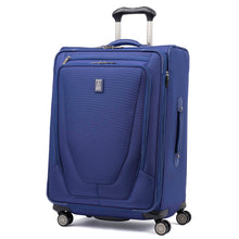 "Travelpro - Crew™ 11 25"" Expandable Spinner Suiter"