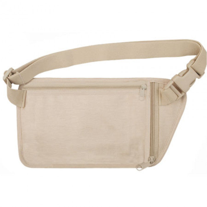 Travelon - Undergarment Waist Pouch