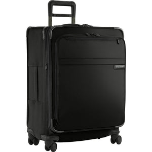 Briggs & Riley - Baseline Medium Expandable Spinner Luggage