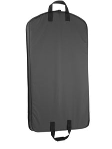 "WallyBags - 40"" Garment Cover"