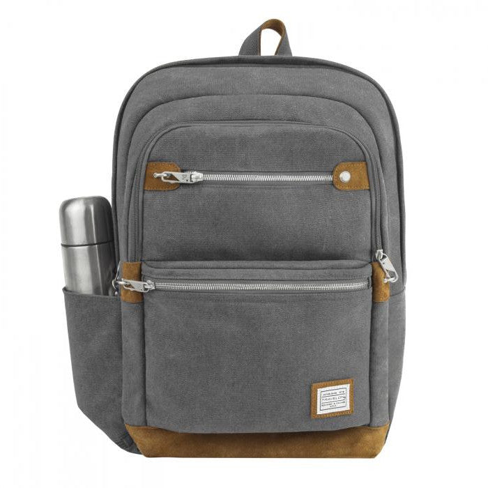 Travelon - Anti-Theft Heritage Backpack
