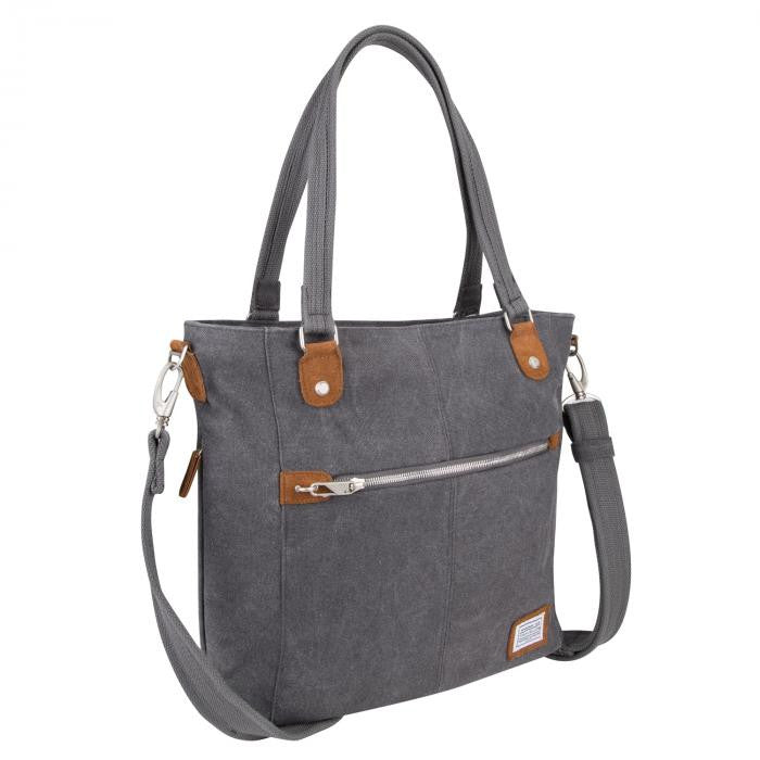 Travelon - Anti-Theft Heritage Tote Bag