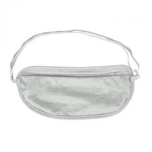 Travelon - Ladies Undergarment Waist Pouch
