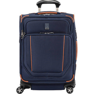 Travelpro - Crew™ Versapack™ Global Carry-On Expandable Spinner