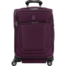 Travelpro - Crew™ Versapack™ Max Carry-On Expandable Spinner