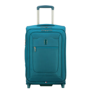 Delsey - Hyperglide 2-Wheel Carry On
