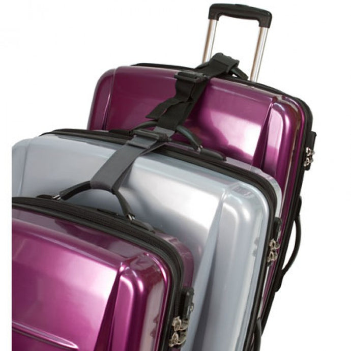 Travelon - Multi-Bag Mover