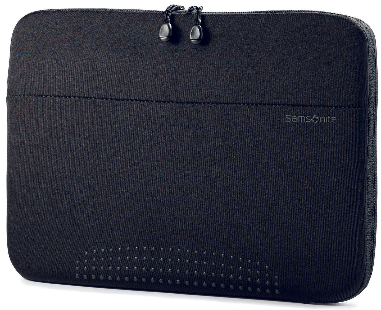 Samsonite - Aramon NXT 15.6 Laptop Sleeve