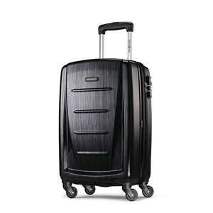 "Samsonite - Winfield 2 Carry On 20"" Spinner Luggage"
