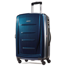 "Samsonite - Winfield 2 28"" Spinner Luggage"