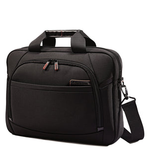 "Samsonite - Pro 4 DLX 15.6"" Slim Brief"
