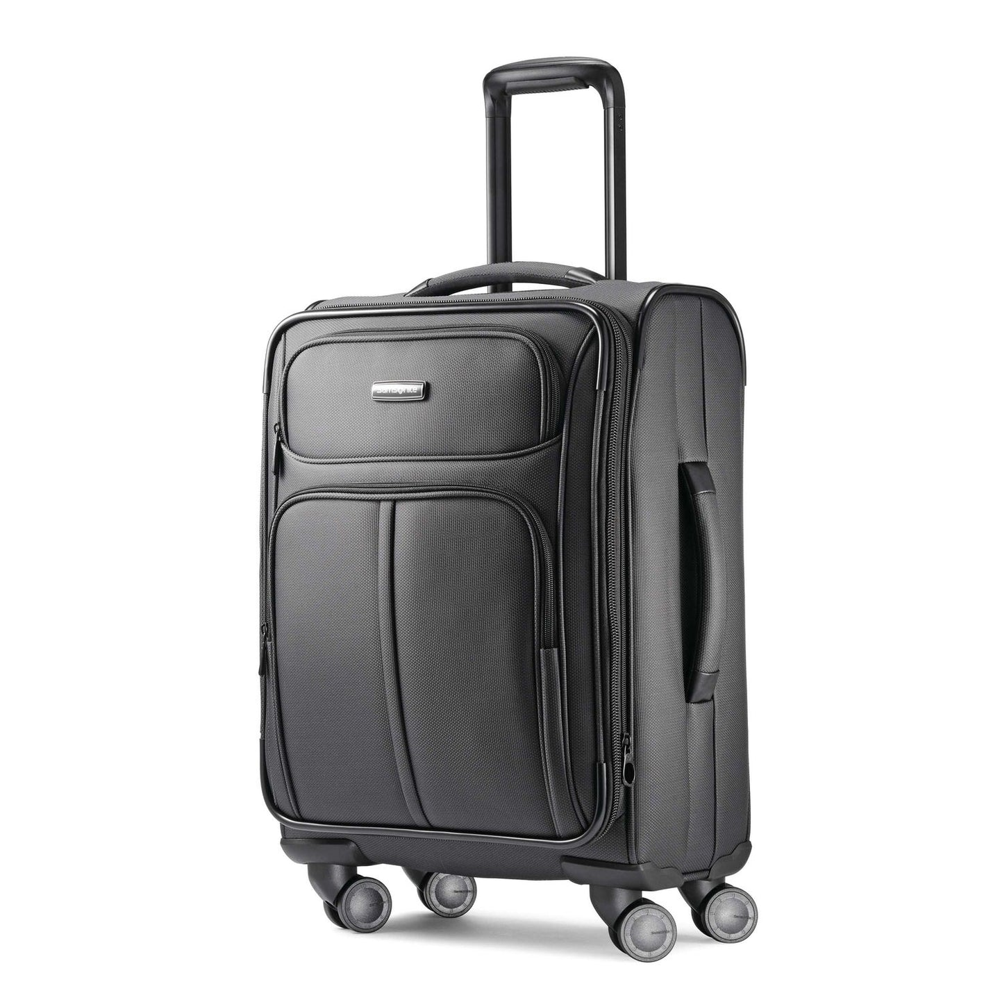 Samsonite - Leverage LTE 20