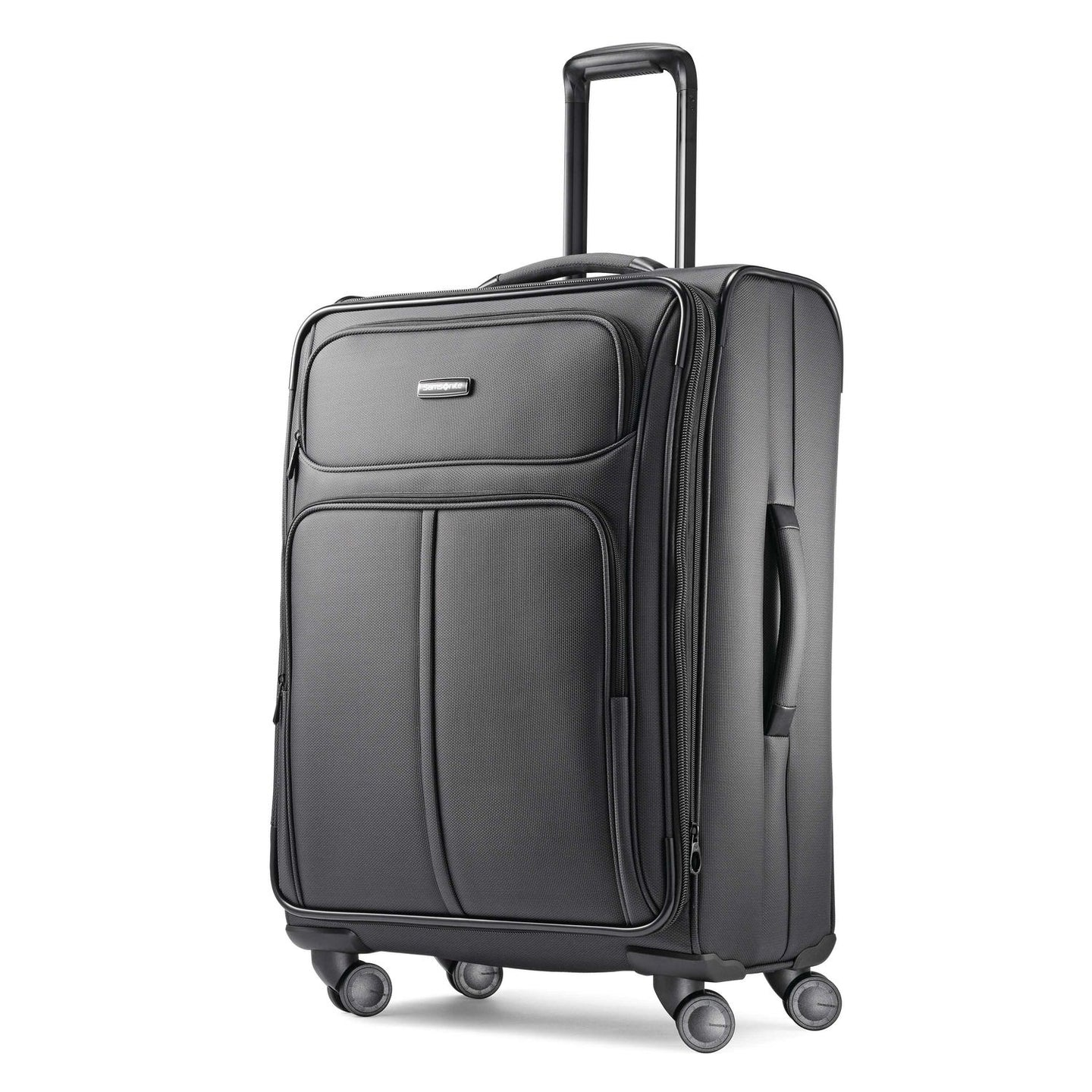Samsonite - Leverage LTE 25