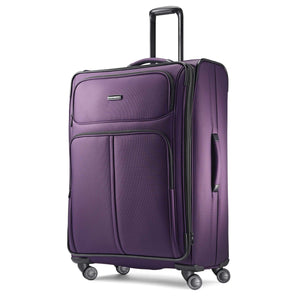 "Samsonite - Leverage LTE 29"" Spinner"