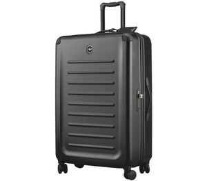 Victorinox - Spectra 2.0 Extra-Large Hardside Luggage Case