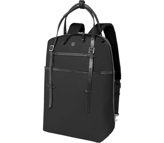 Victorinox - Harmony 2-in-1 Laptop Backpack