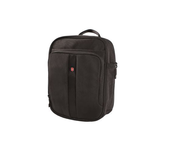 Victorinox - Vertical Travel Companion Bag