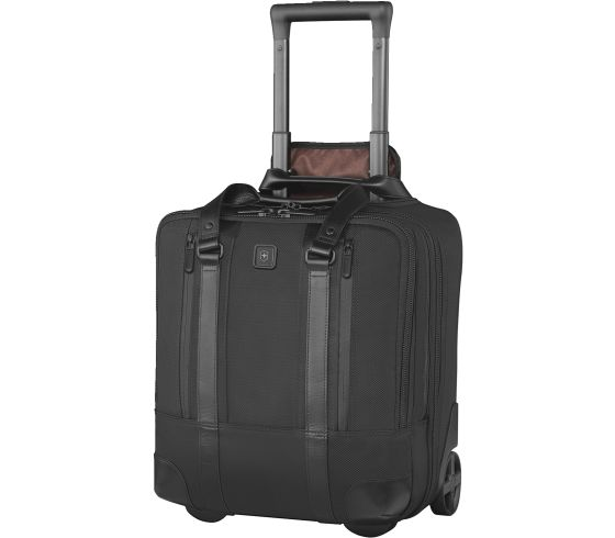 Victorinox - Shenton Wheeled Laptop Case