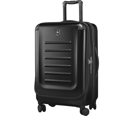 Victorinox - Spectra 2.0 Expandable Medium Hardside Luggage Case