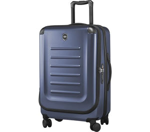 Victorinox - Spectra 2.0 Expandable Medium Case