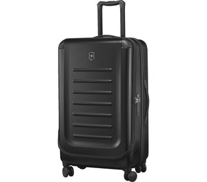 Victorinox - Spectra 2.0 Expandable Hardside Large Luggage Case