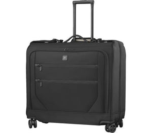 Victorinox - Lexicon Dual-Caster Garment Bag Spinner Luggage