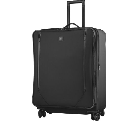 Victorinox - Lexicon Dual-Caster Large Spinner Luggage