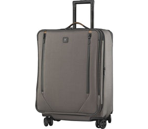 Victorinox - Lexicon Dual-Caster Medium Spinner Luggage