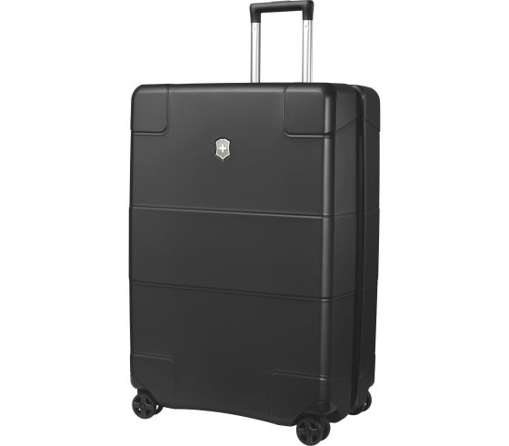 Victorinox - Lexicon Hardside Large Spinner Luggage