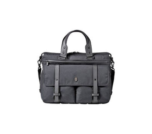 Victorinox - Brunswick Laptop Brief