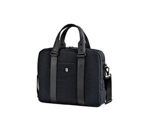 Victorinox - Architecture Urban Bodmer 14 Laptop Briefcase
