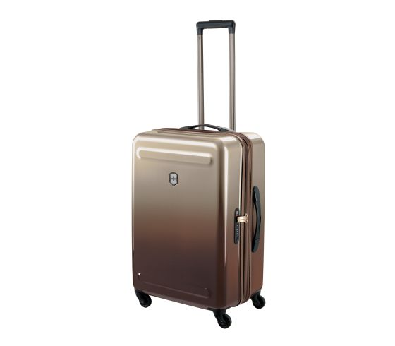 Victorinox - Etherius Medium Trolley Spinner Luggage
