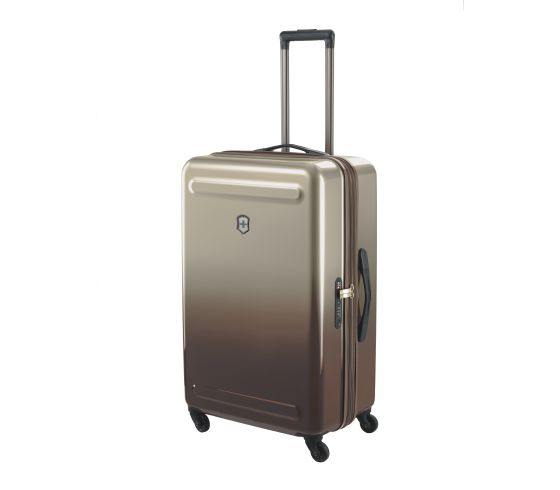 Victorinox - Etherius Large Trolley Spinner Luggage