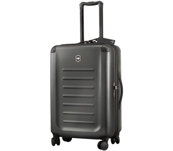 Victorinox - Spectra 2.0 Medium Hardside Spinner Luggage Case
