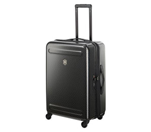 Victorinox - Etherius Illusion Medium Spinner Luggage