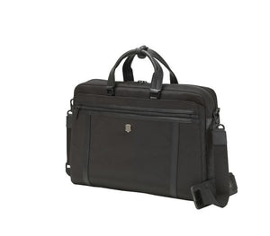 Victorinox - 15'' Laptop Brief