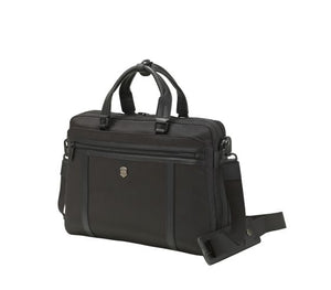 Victorinox - 13'' Laptop Brief