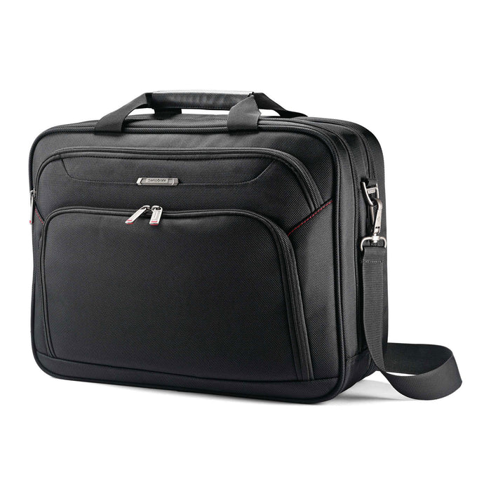 Samsonite - Xenon 3.0 Two-Gusset Toploader