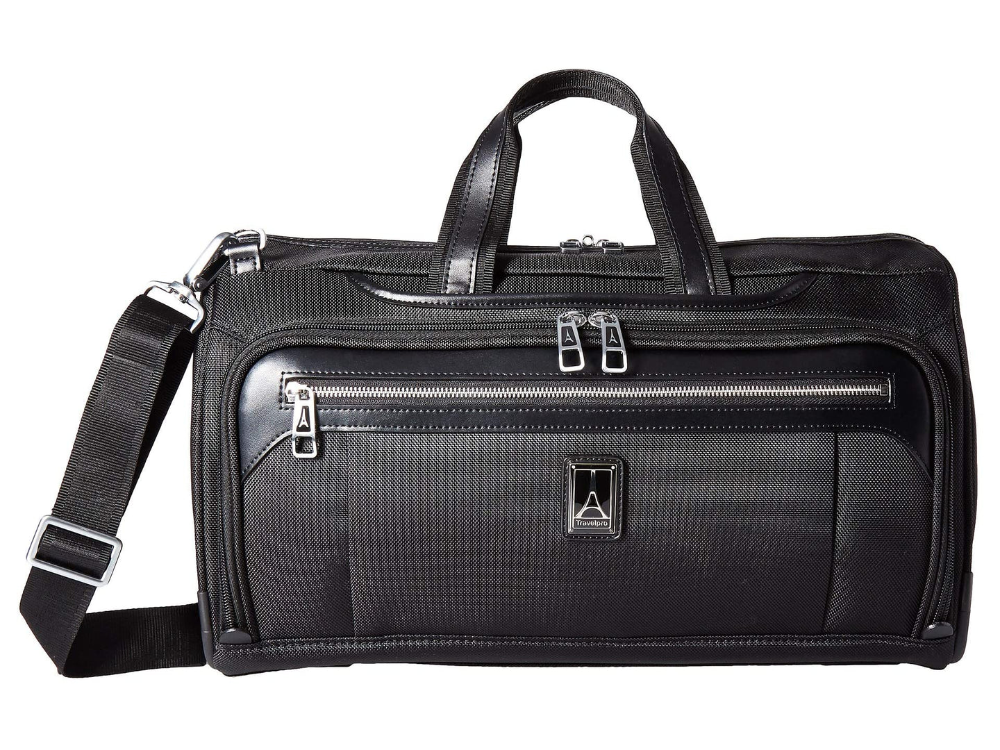 Travelpro - Platinum® Elite Regional Underseat Duffel Bag