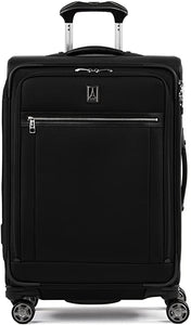 "Travelpro - Platinum® Elite 25"" Expandable Spinner"