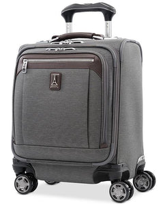 Travelpro - Platinum® Elite Carry-On Spinner Tote