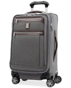 "Travelpro - Platinum® Elite 21"" Expandable Carry-On Spinner"