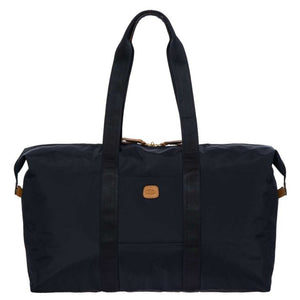 "Brics X-Bag 22"" Folding Duffle Bag"