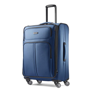 "Samsonite - Leverage LTE 25"" Spinner"