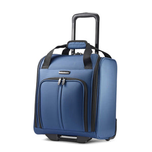 Samsonite - Leverage LTE Wheeled Boarding Bag